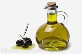 زيت الزيتون وفوائده للبشرة